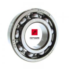 Łożysko skrzyni Honda CR 250 2002-2007 [OEM: 91002KZ3L21]