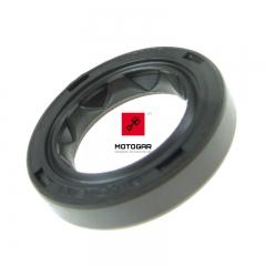 Uszczelniacz kopki startera nożnego Suzuki RM 125 1995-2008 [OEM: 0928316004]