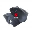 Chlapacz osłona ramy Ducati Monster 821 1200 [OEM: 4601E212B]