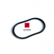 Uszczelka, oring króćca ssącego Honda NX 500 650 Dominator XR 600R [OEM: 91301MK4601]