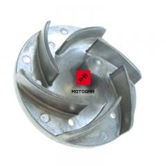 Wirnik rotor pompy wody Aprilia MP3 SPORT BUSINESS 2015-2017 [OEM: 1A002345]