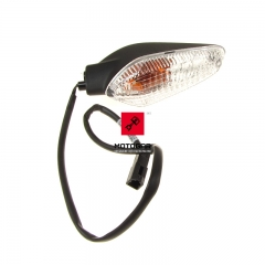 Kierunkowskaz światło Ducati lewy przód prawy tył [OEM: 53010226A]