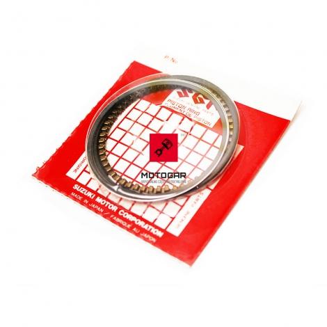 Zestaw pierścieni Suzuki DR-Z DR GZ GN 125 [OEM: 1214001410]