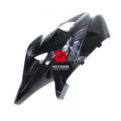 Owiewka boczna Honda CBF 1000 2006-2007 lewa [OEM: 64221MFA305ZA]