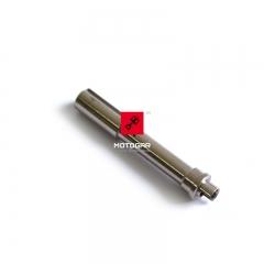 Rozpylacz gaźnika Yamaha XV 1600A WILDSTAR [OEM: 4WM1414102]