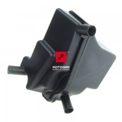 Zbiorniczek olejowy Suzuki DR-400Z 2000-2009 [OEM: 1133029F00]