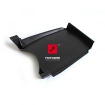 Pokrywa obudowa filtra powitrza, airboxa Suzuki RM 125 250 [OEM: 1374136F30]
