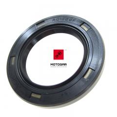Uszczelniacz wahacza Honda ST 1300 VTX 1300 CTX 1300 [OEM: 91268463003]