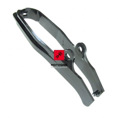 Ślizg łańcucha Honda XL 1000 2002-2011 [OEM: 52170MBTD10]