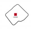 Uszczelka komory pływaka Suzuki VS 600 750 800 1400 VX VZ 800 GV 1400 [OEM: 1325138A00]