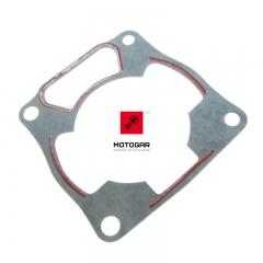 Uszczelka cylindra Honda FES 125 150 Pantheon 1998-2002 [OEM: 12191KFF900]