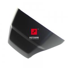 Obudowa licznika Honda VT 1300 Fury 2011-2019 górna [OEM: 37204MFR680]