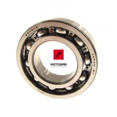 Łożysko rozrządu Honda ST 1100 1990-2001 6005 [OEM: 91005MT3003]