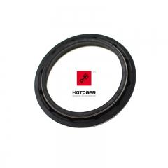 Uszczelniacz przeciwpyłowy przedniego zawieszenia Honda CRF 250 CRF 450 [OEM: 91254KRNA91]