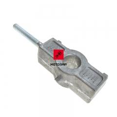 Napinacz łańcucha napędowego Honda NX 650 SLR 650 XL 600 FX 650 [OEM: 52120MAN620]
