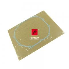 Uszczelka pokrywy sprzęgła Honda CB 600 CBR 600F 900RR CBF 600 [OEM: 11393MV9670]