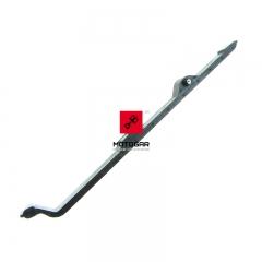 Ślizg łańcuszka rozrządu Honda CRF 230 XR 230 XL 230 [OEM: 14550KFB000]