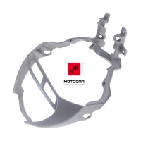 Mocowanie lampy Ducati Monster 696 796 1100 przedniej [OEM: 82919673A]