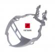 Mocowanie lampy Ducati Monster 696 796 1100 przednie [OEM: 82919673A]