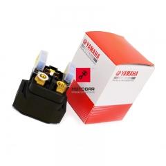 Przekaźnik rozrusznika Yamaha DT 125 YZF-R1 MT01 [OEM: 1D0819400200]