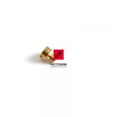 Dysza główna gaźnika Yamaha XV 1600A Wildstar [165] [OEM: 6201423133]