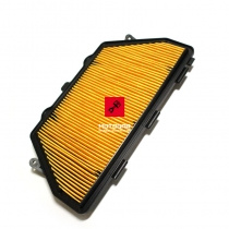 Filtr powietrza Honda CBR 1000 RR/RA [OEM: 17210MFL000]