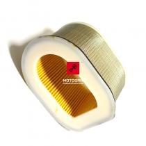 Filtr powietrza Kawasaki Z750 Z1000 [OEM: 110131302]