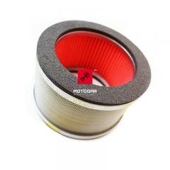 Filtr powietrza Honda VT 125 Shadow 99-00 [OEM: 17213MAV000]