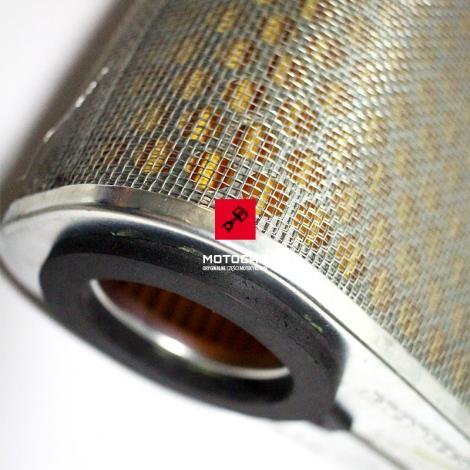 Filtr powietrza Honda CB 1000 CBF 1000 [OEM: 17210MFND02]