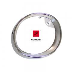 Obręcz lampy Suzuki VZ 800 2005-2009 Marauder Intruder [OEM: 3511139G20]