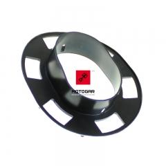 Uszczelka pompy paliwa Honda CBF 1000 CB 1100 VTR 250 VFR 800 [OEM: 17574MFAD00]