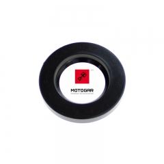 Uszczelniacz olejowy Honda XBR 500 XR 600 NX 650 SLR 650 FMX 650 [OEM: 91204216003]