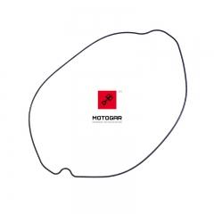 Uszczelka pokrywy dekla sprzęgła Honda CR 250 CR 500 1987-2001 [OEM: 91311KS7701]