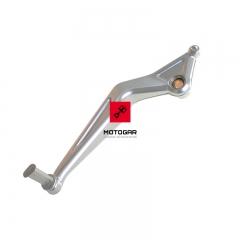 Dźwignia hamulca nożnego Ducati Hypermotard Hyperstrada [OEM: 45720561CA]