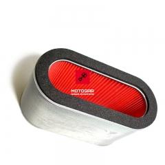 Filtr powietrza Honda ST 1300 Pan-European [OEM: 17210MCSG00]