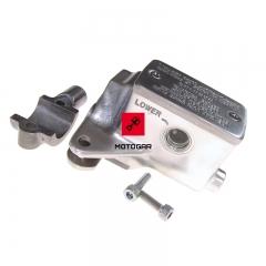 Pompa hamulcowa Suzuki VS 600 800 LS 650 przedniego [OEM: 5960024B50]