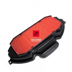 Filtr powietrza Honda NC 700 750 [OEM: 17210MGSD30]