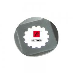 Podkładka zębatki zdawczej Yamaha YZ 85 YZ 125 DT TDR TZR 125 [OEM: 9021520261]