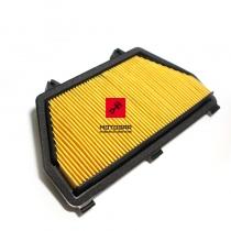 Filtr powietrza Honda CBR 600 RR RA [OEM: 17210MFJD00]