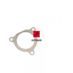 Uszczelka kolektora wydechowego Honda CR 250 2002-2003 [OEM: 18291KZ3L20]