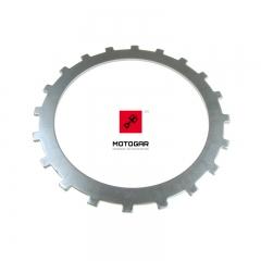 Przekładka sprzęgła Suzuki VZR 1800 Intruder 2006-2009 [OEM: 2145148G00]