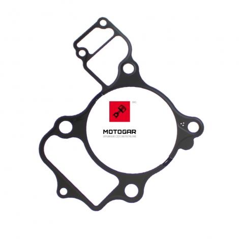 Uszczelka pod cylinder Honda NSS 250 Forza SH 300 [OEM: 12191KTW901]