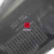Osłona obudowa ramy Suzuki GSF 650 1250 Bandit lewa [OEM: 4721146H00]