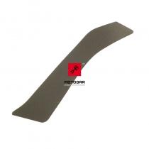 Naklejka ochraniacz ramy Kawasaki Z1000 ZX1000 prawa [OEM: 560540608]