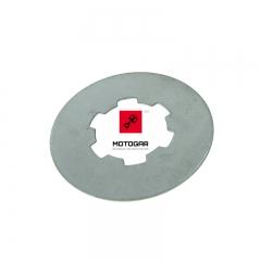 Podkłada zabezpieczająca kosz sprzęgłowy Suzuki RM RMX 250 DRZ 400 [OEM: 0916722021]