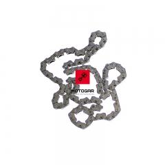 Łańcuszek łańcuch rozrządu Honda FES PES SH NES 125 150 [OEM: 14401KRJ901]