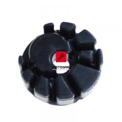 Guma pokrywy sprzęgła Honda CB 1000 1100 1300 CBF 1000 [OEM: 11334MZ1000]