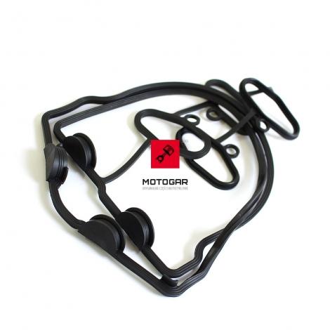 Uszczelka pokrywy zaworów Honda CB 600 CBF 600 CBR 600 [OEM: 12391MFJD00]