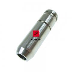 Prowadnica zaworowa Suzuki DR 750 800 LS 650 [OEM: 1111544B70]