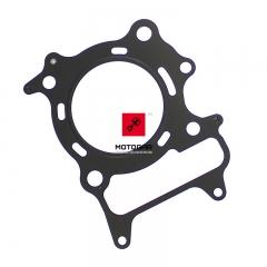 Uszczelka pod głowicę Honda SH 300 2007-20013 [OEM: 12251KTW901]
